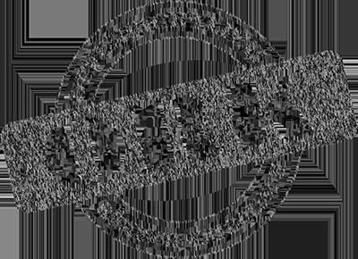 """""""Blogoezesanes Qualitätssiegel"""""""