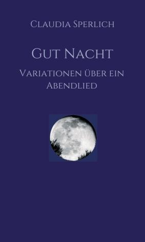 gutnachtcover