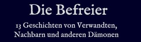 befreier-banner