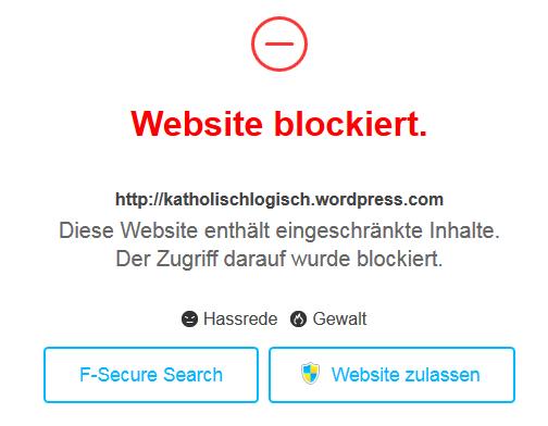 blockierte_Seiten1