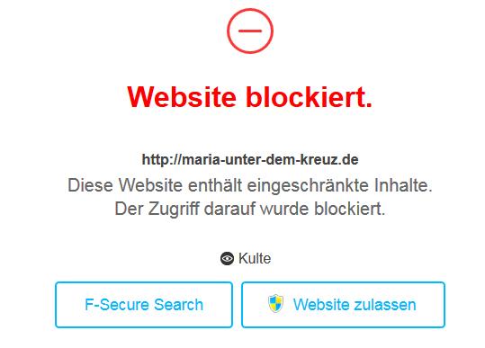 blockierte_Seiten2