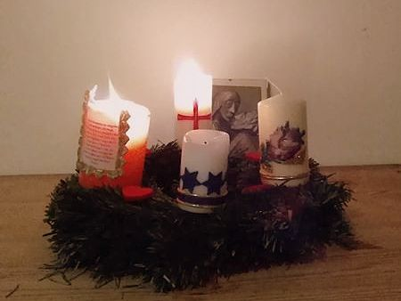 zweiter_advent