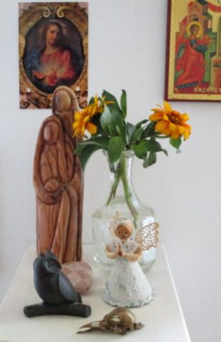 BlumenfuerMariaSelbdritt
